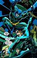 Batman 0541