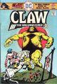 Claw Vol 1 4