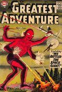 My Greatest Adventure 24