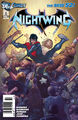 Nightwing Vol 3 6