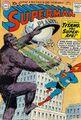Superman v.1 138