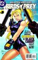 Birds of Prey Vol 1 56