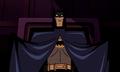 Bruce Wayne BTBATB 023