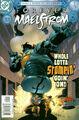 Forever Maelstrom Vol 1 5