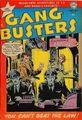 Gang Busters Vol 1 34
