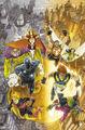 Legion of Super-Heroes 0011