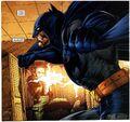 Batman 0512