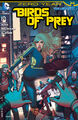 Birds of Prey Vol 3 25