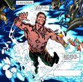 Aquaman 0067
