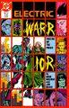 Electric Warrior Vol 1 12