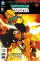 Superman Wonder Woman Vol 1 29