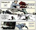 Bruce Wayne 041