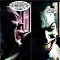 Joker (Justice) 002