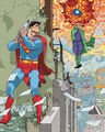 Superman All-Star Superman 005