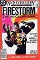 Firestorm Vol 2 50