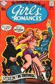 Girls' Romances Vol 1 144