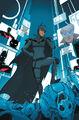 Batman Beyond Unlimited Vol 1 18 Textless