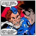 Captain Boomerang 0027