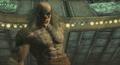 Mr. Hammer Arkhamverse 001