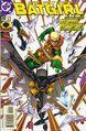 Batgirl Vol 1 30