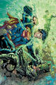 Superman Prime Earth 0006