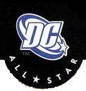 All Star Logo 01