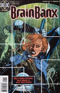 Brainbanx cover 01
