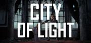 City of light episode 5