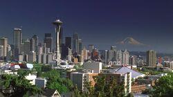 Seattle 0002
