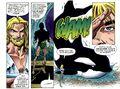 Aquaman 0101