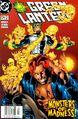 Green Lantern Vol 3 134
