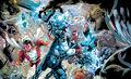 Cyborg Prime Earth 0004
