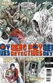 Dead Boy Detectives Vol 2 10