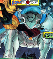 Aquaborg Mash-Up 001