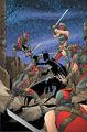 Batgirl Cassandra Cain 0036