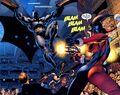 Batman 0197