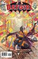 Batgirl Vol 3 21