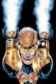 Booster Gold 011