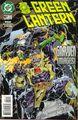Green Lantern v.3 97