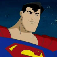 Superman-kryptosuperdog