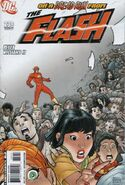 Flash vol 2 239