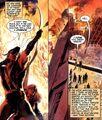 Green Arrow Justice 01