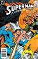 Superman v.1 394
