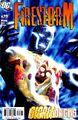 Firestorm Vol 3 15