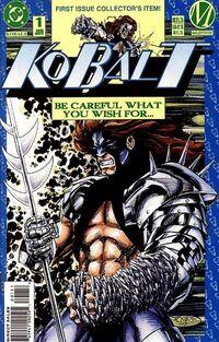 Kobalt 1