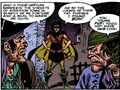 Robin Redblade 001
