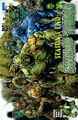 Swamp Thing Vol 5 40