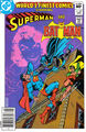 World's Finest Comics 287