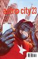 Astro City Vol 3 23