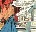 Batcomputer 005